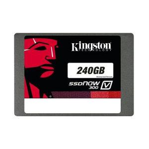 240gb SSD kingston