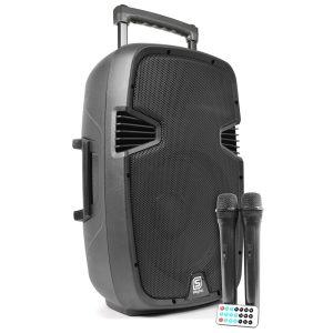 Mobilni Razglas SkyTec SPJPA912 Zvučnik Kutija