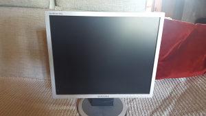 Monitor Samsung za kompjuter