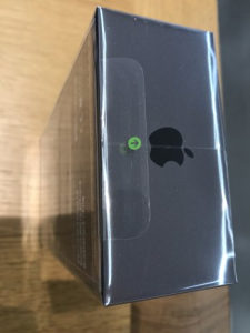 Iphone 8 - 64 gb, nov