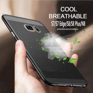 Samsung Galaxy A8 2018 extra zastita