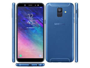 Samsung Galaxy A6 4/64GB