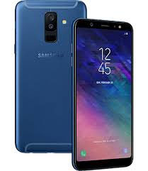 Samsung A6 Plus 4/64GB
