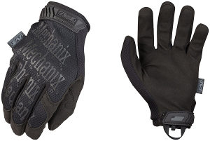 Mechanix Wear Rukavice za motor