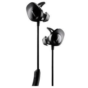 Bose SoundSport Wireless bezicne slusalice beats