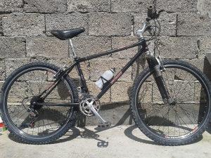 Biciklo specijalized