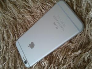 Mobitel Iphone 6 10/10