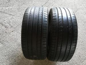 Gume 225/45/17 (2) LJETNE Pirelli