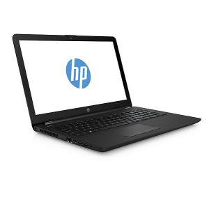 Laptop HP 15-RA013NM