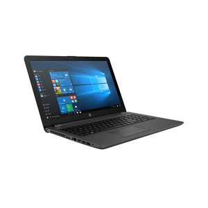 Laptop HP 250 G6 (2LB42EA)