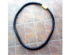 Unutrasnja guma za bicikl - 26 COLA