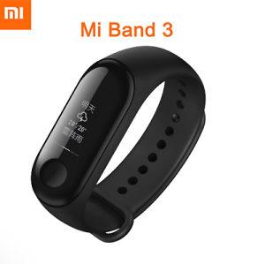 Xiaomi Mi Band 3 Pametna Narukvica