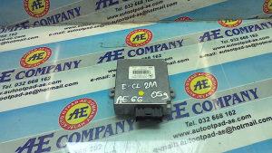Elektronika telefona E Classa 211 05g A2118206185 AE 66