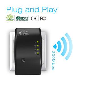 WiFi pojačivač signala ekstender router