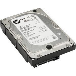 HP HDD 500GB SATA MDL 7.2K