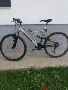 Biciklo Dry Speed