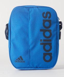 Adidas torbica naramenica