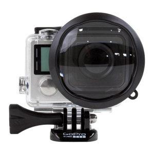 PolarPro GoPro Macro Lens – Hero 4