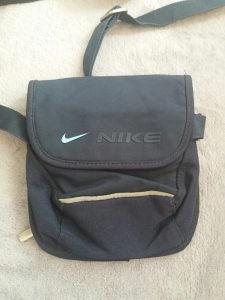 Muska torbica