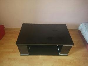 Polovan stol