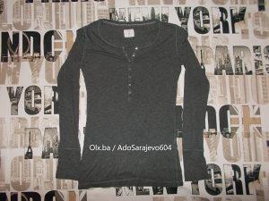 Majica Dugih Rukava Velicina M