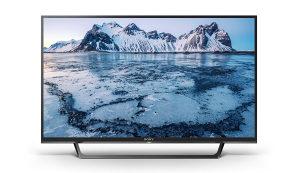 "SONY TV LED 32WE610 - 32"" HDR Smart TV"