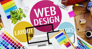 Web dizajn/izrada web stranica