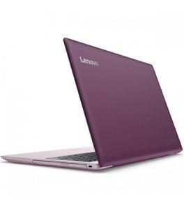 """Laptop Lenovo 15.6"""" IP 320-15; 80XH01V4SC"""