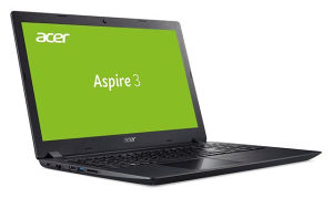 "Laptop Acer 15.6"" Aspire 3; 8GB; NX.GNPEX.050"