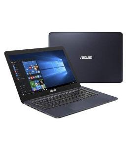 "Laptop ASUS 15.6"" X541UV-DM1489; 90NB0CG1-M22110"
