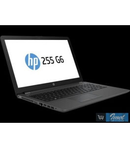 """Laptop HP 15.6"""" 250 G6; i5; 4GB; 1XN34EA"""