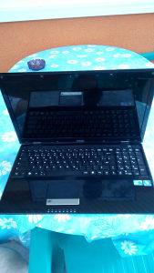 Laptop i3