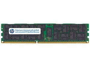HP RAM 2 GB ECC
