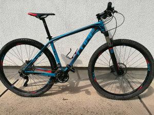 Biciklo MTB