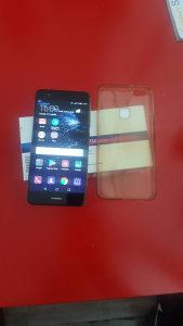 Huawei P10 lite Duos kao NOV