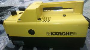 Karcher 595 vap masina za pranje auta
