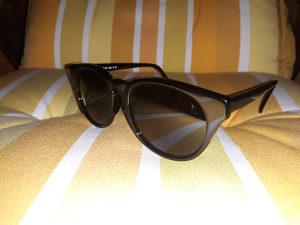 Naočare original