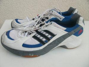 Patike Adidas Original  broj 47