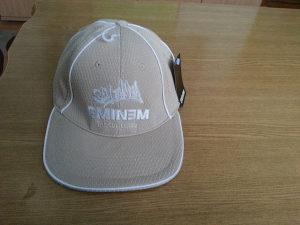 Kacket Eminem