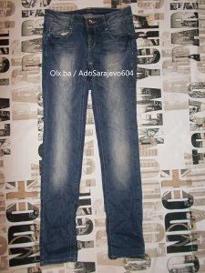 Pantalone Esprit Velicina S / M