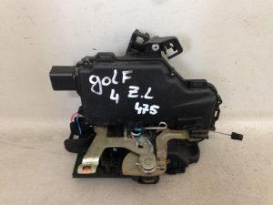BRAVA VRATA VW GOLF IV > 97-03 Z-L