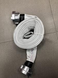 Vatrogasno crijevo fi52 dužine 15m 2 cola
