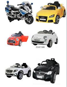 AKCIJA! Auta,Motor na akumulator,Fiat,Mini,Bmw