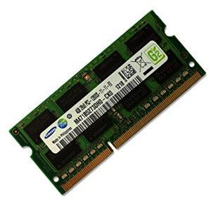 RAM ZA LATOP 4GB DDR3 4 GB više komada