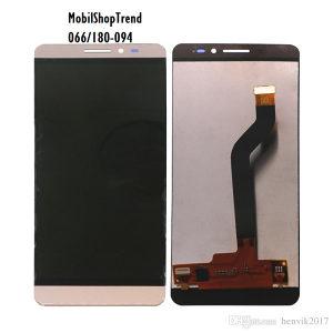 Lcd Dispej Ekran Touch Samsung Galaxy A530 A8 2018