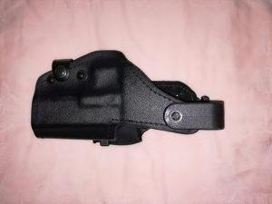 Futrola za Glock 17 (Front Line) - Special