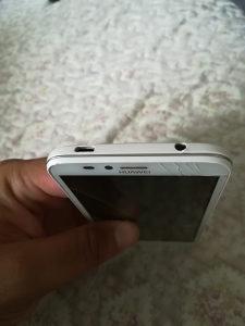Huawei Y 626