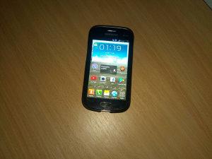 mobilni tel samsung duos