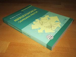 Mikroekonomija - Savremeni pristup / Dragomir Đorđević