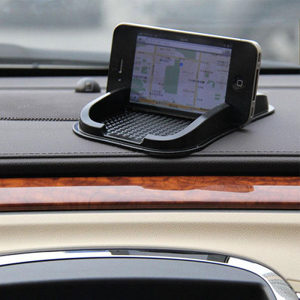 Auto drzac za mobitel tablet navigaciju GPS NonSlip